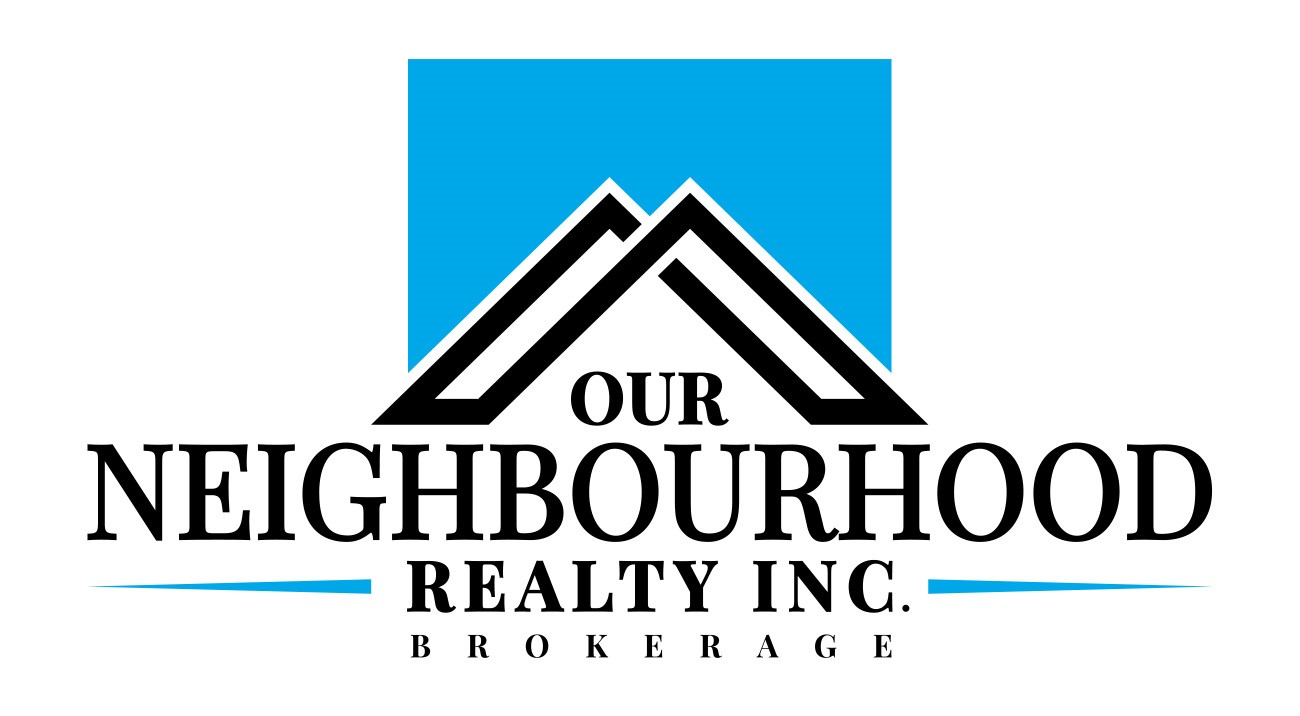 Our Neighbourhood Realty Inc., Brokerage *