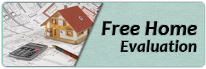 Free Home Evaluation, Omar Ali REALTOR